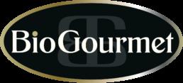 BioGourmet Logo