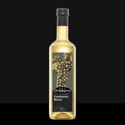 BioGourmet Condimento Bianco