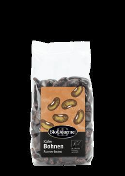 BioGourmet Käfer Bohnen