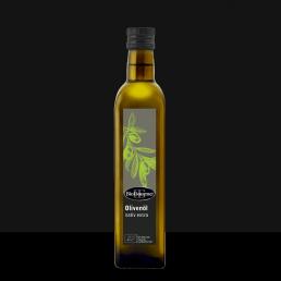 BioGourmet Olivenöl nativ extra