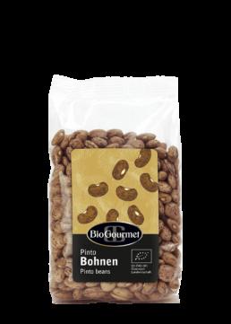 BioGourmet Pinto Bohnen