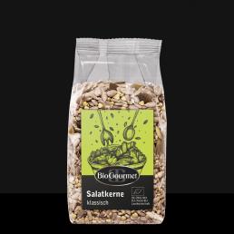BioGourmet Salatkerne Mix klassisch