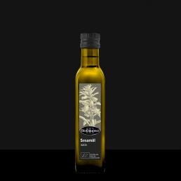 BioGourmet Sesamöl nativ
