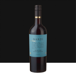 Nardi Marche Sangiovese