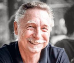 BioGourmet Hersteller Theo Hartl von Münchner Kindl