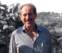 BioGourmet Hersteller Ivo Nardi von Perlage Winery
