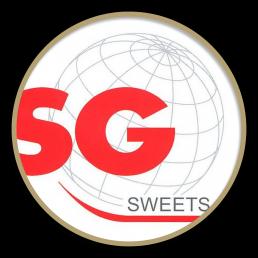 BioGourmet Aktuelles SG-Magazin Marken-Relaunch