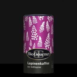 BioGourmet Lupinenkaffee
