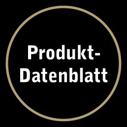BioGourmet Produktdatenblatt