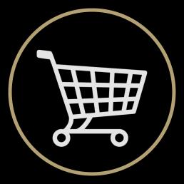 BioGourmet kaufen Online-Shop