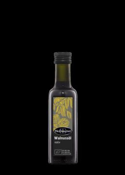 BioGourmet Walnussöl