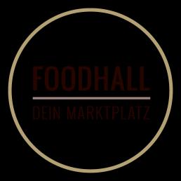 BioGourmet Online-Shop Foodhall Vorschau