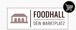 BioGourmet kaufen Online-Shop Foodhall