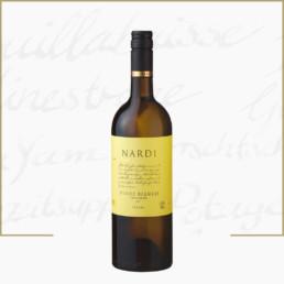 NARDI Pinot Bianco IGT Bio